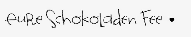 http://schokoladen-fee.blogspot.de/