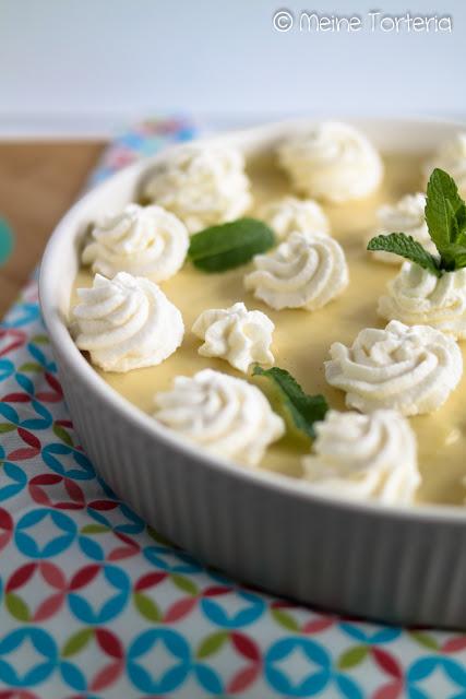 Banana-Cream-Pie