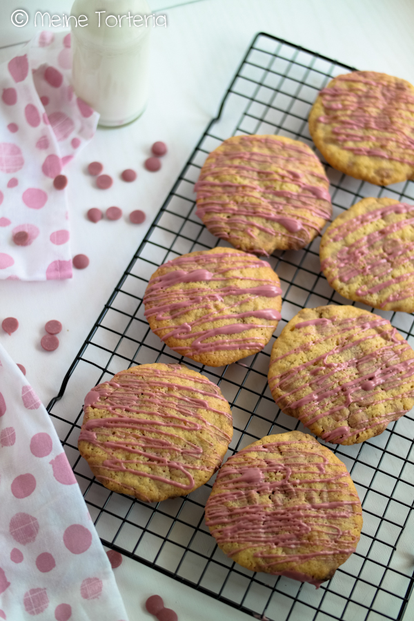 Ruby-Cookies