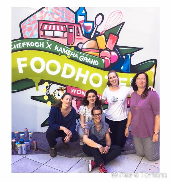 Foodhotel 2018