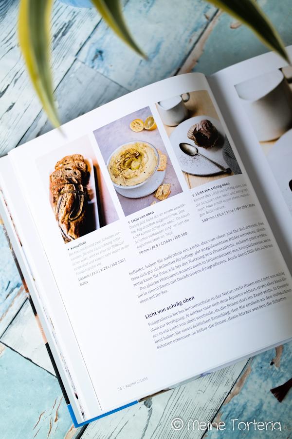 Foodfotografiebuch
