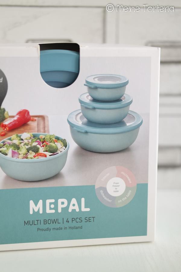 Gewinnspiel Mepal